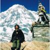 この画像には alt 属性が指定されておらず、ファイル名は 2017.06.19.Annapurna.C01-1-100x100.jpg です